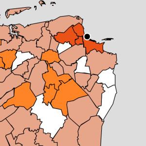 Vakmanschap op de kaart: inspirerende initiatieven en activiteiten van gemeenten binnen het sociaal domein. Daar hoort Delfzijl ook bij.