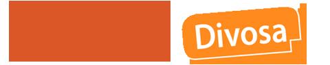 logo-de-vakmanschapskrant