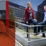 Tips voor wetenschappelijk onderzoek, aantal mensen met bijstandsuitkering omlaag, Amsterdam